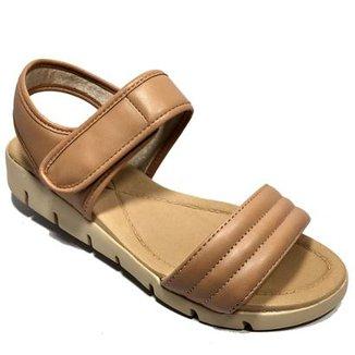 2f1db4677d Sandálias e Calçados Azaleia em Oferta