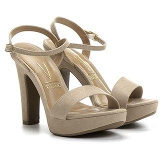 9e425f2edfca0 Sandálias - Compre Sandálias Online | Zattini