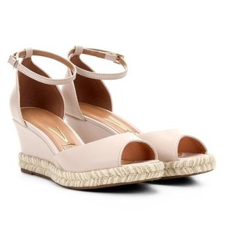 361b4d9f87 Sandálias e Calçados Vizzano em Oferta