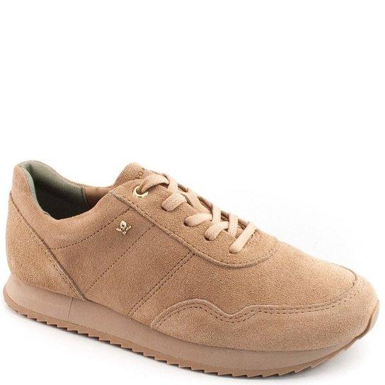 5ec7e75eb Tênis Sneaker Cravo & Canela - Compre Agora | Zattini
