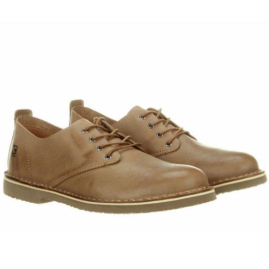 3007b4881d6 Sapato Casual Kildare Malden - Compre Agora