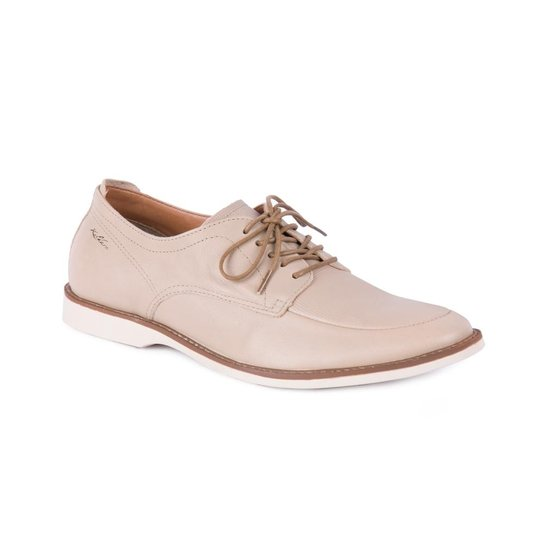 fe366cdc776 Sapato Kildare Cougar - Compre Agora