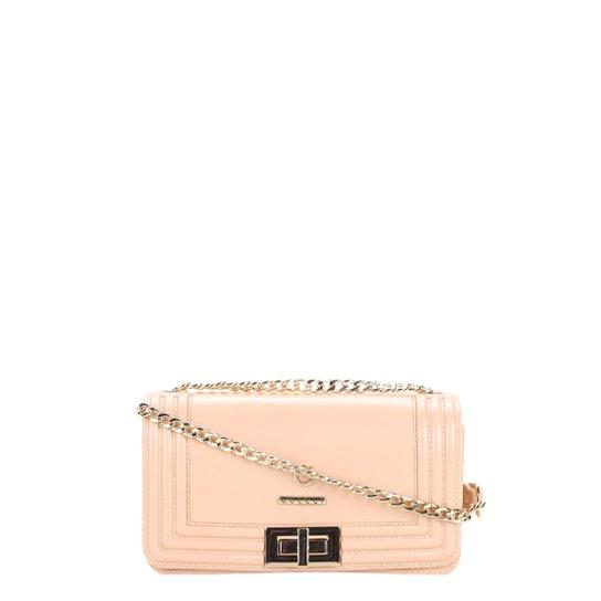 Bolsa Colcci Mini Bag Pequim Básica Feminina - Compre Agora  71d31a81ca9