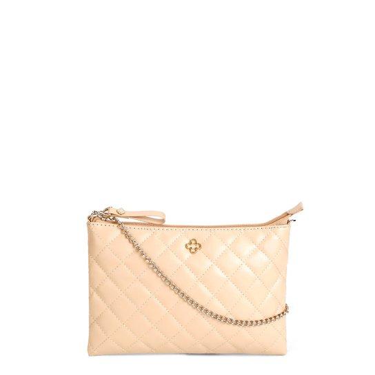 ca22654d6 Bolsa Capodarte Mini Bag Matelassê Feminina - Compre Agora | Zattini