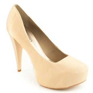 2dc089e3f2 Sapato Show - Compre Sapato Show Agora