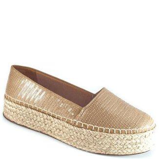 e846f2a50 Sapatilhas Sapato Show - Calçados | Zattini