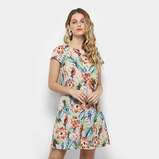 422a9efe75e5 Moda Feminina - Roupas, Calçados e Acessórios | Zattini