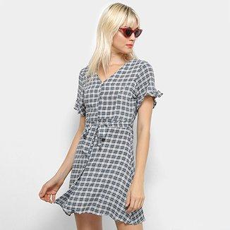 6e5383a02b Vestidos Femininos - Vestidos de Verão 2018