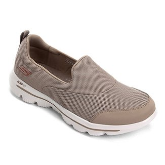 28838b1a29 Tênis Skechers Go Walk Evolution Ultra-Reach Feminino