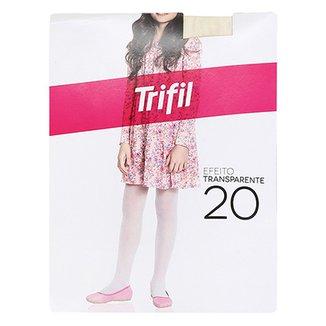 5fece7e84c73f6 Compre Meia Calca Online | Zattini