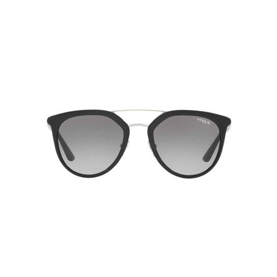 fe66021e73c82 Óculos de Sol Vogue Redondo RA5227 Feminino - Compre Agora   Zattini