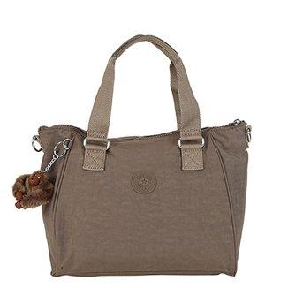 18d32cd03 Compre Bolsas Sortby Maior Preco Online | Zattini