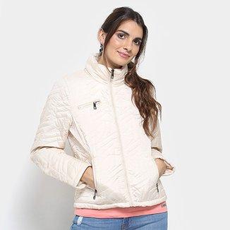d4d79420cebf2c Roupas Femininas - Compre Blusas, Vestidos e Mais | Zattini
