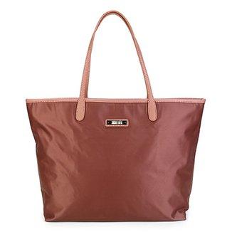 f73b0d370 Bolsas - Bolsas Femininas e Masculinas | Zattini