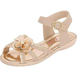4f323512d Sandálias Plis Calçados Infantis - Calçados | Zattini