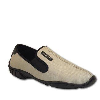 9f639c9855 Sapatilhas Masculinas - Ótimos Preços