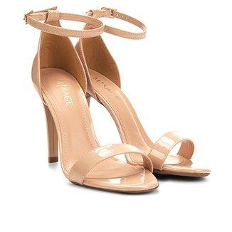 c6b3c8a07574d6 Sandálias e Calçados Mixage em Oferta | Zattini