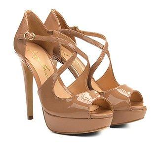 3153866c8 Sandálias e Calçados Luiza Barcelos em Oferta | Zattini