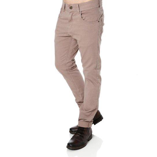 78a6bddb9 Calça Sarja Black Masculina - Compre Agora