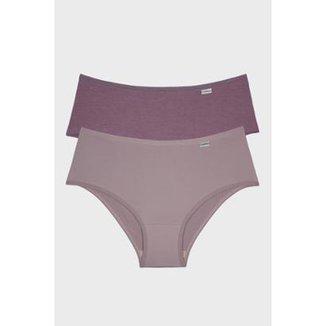 e27468dc50db7a Compre Kit Feminino Online   Zattini