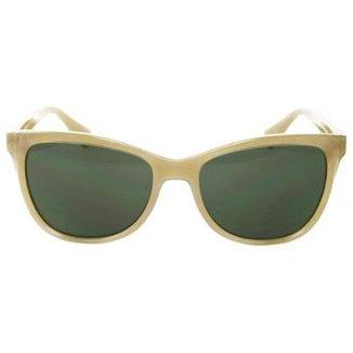 d95fb28cdc97c Óculos de Sol Ralph Lauren Feminino