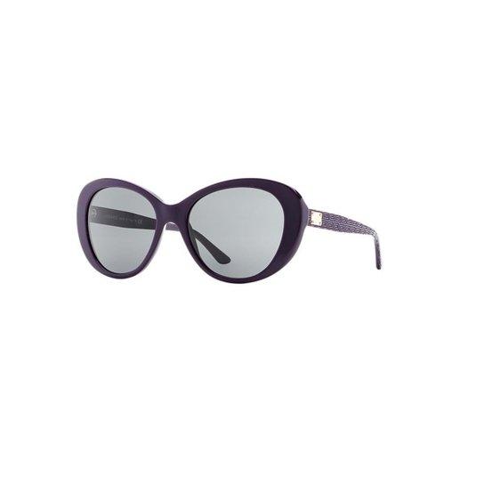 Óculos de Sol Versace VE4273 - Compre Agora   Zattini e969010d15