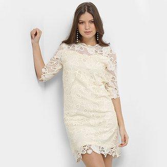 bff203451 Vestidos Femininos - Vestidos de Verão 2018 | Zattini