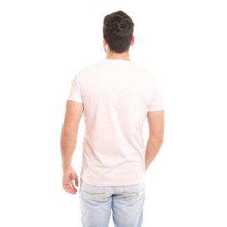 290d537a21880c Moda Masculina - Roupas, Calçados e Acessórios   Zattini
