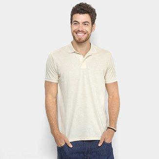 Camisas-Polo Reserva - Ótimos Preços  104931b156ebe