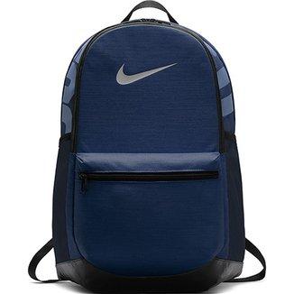 3cffd504b Mochilas Nike - Esporte | Zattini
