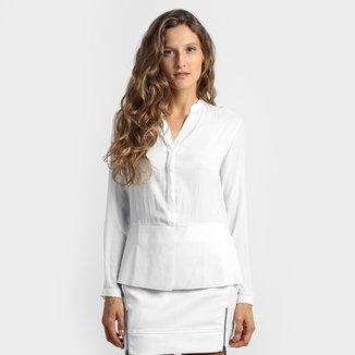06e623a620 Camisa Calvin Klein M L