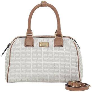Bolsa Smartbag Veneza 71af01d1ac3