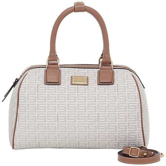 a45d3c07c Bolsa Smartbag Veneza - Compre Agora | Zattini