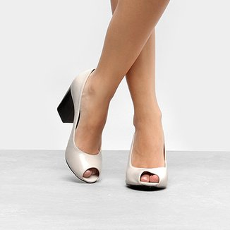 830192465 Loja de Moda Online - Roupas, Calçados e Acessórios | Zattini | Zattini