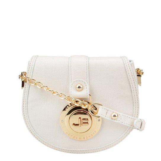 486a41336 Bolsa Couro Clutch Arraia Basic Feminina - Compre Agora | Zattini