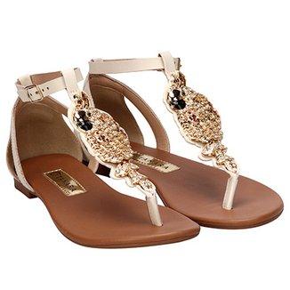 8ca9c88e7 Moda Feminina - Roupas, Calçados e Acessórios | Zattini