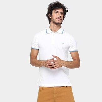 76c8918bae Camisa Polo Masculina e Feminina Online