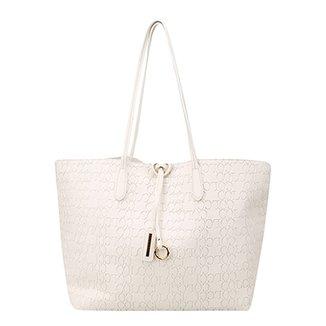 9b6dc775e Compre Bolsa Guess Online | Zattini