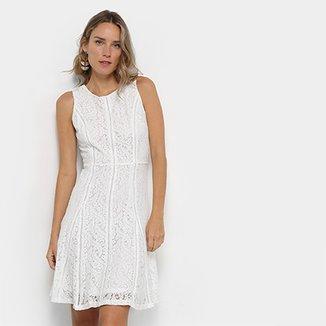 58fffb731e Vestidos Femininos - Vestidos de Verão 2018 | Zattini