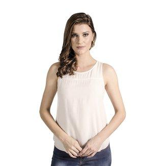 f14a8b131133e Ana Hickmann - Roupas   Zattini