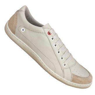 1da570fe3 Moda Masculina - Roupas, Calçados e Acessórios | Zattini