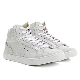 3dd1657828d59 Calçados Hardcore - Ótimos Preços   Zattini