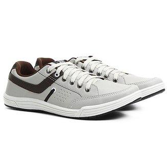 b672649578 Sapatênis Walkabout Off White - Calçados