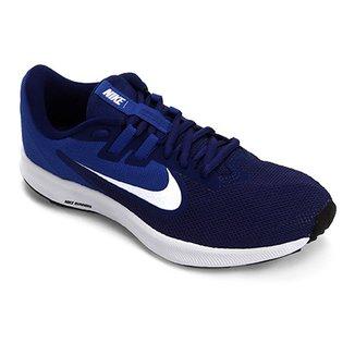 8d6abea127 Tênis Nike Downshifter 9 Masculino