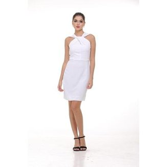 288ffb60c Vestidos Femininos - Vestidos de Verão 2018 | Zattini