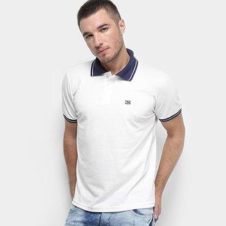9c6038ece Camisa Polo Masculina - Compre Polo Masculina   Zattini