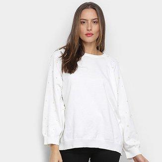 ba748207a5cd Blusas Femininas - Ótimos Preços | Zattini