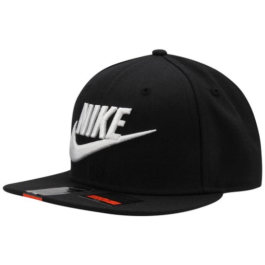Boné Nike Aba Reta True - Compre Agora  dbe942efa44