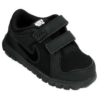 65ee4c39092 Tênis Nike Flex Experience Ltr Infantil