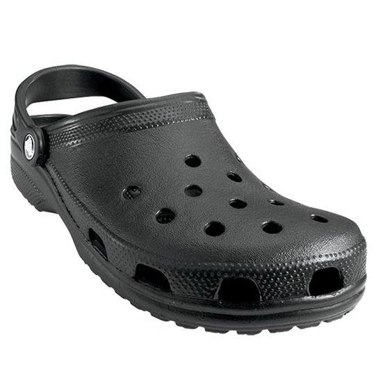 9a360d02843 Sandália Crocs X CC Stormtrooper Clog K - Compre Agora